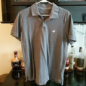 Banana Republic Polo
